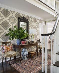 58 Best Indigo Interiors Images Bedrooms Design Interiors House
