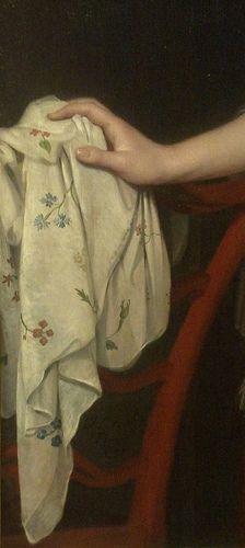 shawl_detail
