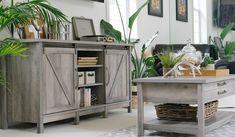 Amazing Short Month, Big Plans: Functional U0026 Comfortable Floorplan Ideas From Better  Homes U0026 Gardens At Walmart