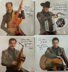 Spanish music Spanish Music, Baseball Cards, Movie Posters, Movies, Films, Film Poster, Cinema, Movie, Film
