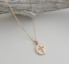 Gold Necklaces online for women, explore styles, find the necklace for you. First Communion Gifts, Confirmation Gifts, Gold Cross, Diamond Cross, Gold Jewellery Design, Cross Jewelry, Sterling Silver Cross, Rose Gold Jewelry, Modern Jewelry