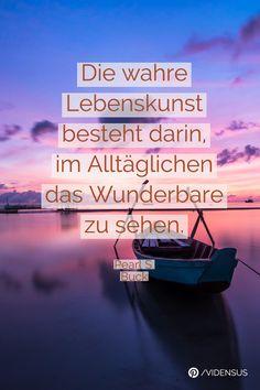 #zitate #weisheiten #lebenskunst