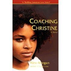 Coaching Christine - Alex Morgan