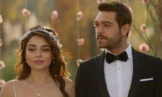 Turkish Men, Turkish Actors, Best Series, Tv Series, Grand Bazaar Istanbul, Dream Wedding, Wedding Day, Celebs, Celebrities