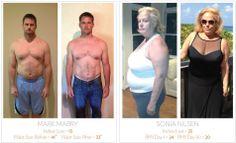 tr90 nuskin | ageloc tr90  Weight management .  Email diane@dianempayne.com for info.