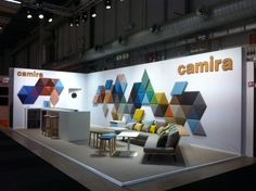Photos and videos by Camira Fabrics (@camira) | Twitter