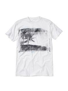 51 melhores imagens de t-shirt em 2019  76048e493699c