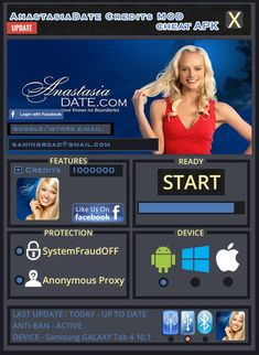 online dating responses examples