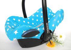 Maxi Cosi hoes bekleding car seat cover ersatzbezug autostoelhoes stoelhoes bezug carseat autostoeltje pimpen autostoel DIY sterren ster stars star hip >>https://www.stoelsprookjes.nl/c-3077809/maxi-cosi/