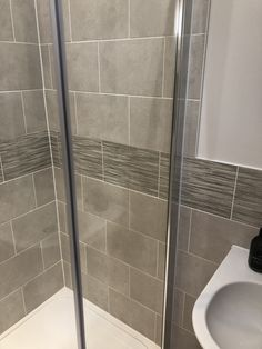 Tile Floor, Flooring, Bathroom, Washroom, Full Bath, Tile Flooring, Wood Flooring, Bath, Bathrooms
