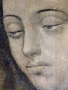 Virgen de Guadalupe, Reyna de Mexico (una imagen viva) by LALO VAZQUEZ, via Flickr