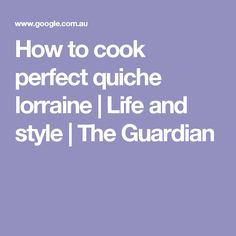 Yotam Ottolenghi's fennel recipes Quiche Lorraine, Best Italian Recipes, Best Chicken Recipes, French Recipes, Ginger Nut Biscuits, Vegetarian Fast Food, Cocktails To Make At Home, How To Make Falafel, Rye Bread Recipes