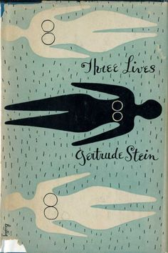 A super book cover, and a piece of modern art in itself. Alvin Lustig and Elaine Lustig Cohen created a distinctive body of design work that melded the ideas of European modernism with a uniquely American approach to graphic design.