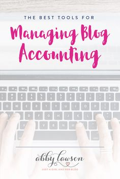 Learn what it takes to become a Certified Accountant - Personal Finance in today's hectic world. Creative Business, Business Tips, Online Business, Business Planning, Entrepreneur, Small Business Accounting, Accounting Software, Travel Blog, Email Marketing Strategy