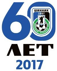 Keep Calm, Russia, Football, Soccer, Futbol, Stay Calm, Relax, American Football, Soccer Ball