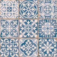 tapestry-blue-patchwork-pattern-tile-1.jpg (228×228)