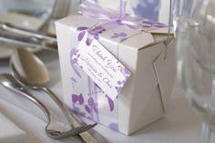 Favour Boxes Noodle Box | Wedding Favour Boxes | Shop | Wedding Favours Shop | Personalised Wedding favours Wedding Favor Boxes, Favour Boxes, Wedding Underwear, Sleepover Party, Personalized Wedding Favors, Party Bags, Noodle, Bride Groom, Decorative Boxes