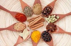 Dried Herbs and Spices You pick 5 1oz by MysticCottageHerbs, $12.50