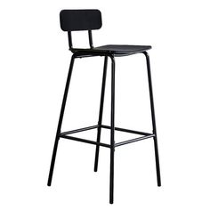 You'll love the Mika Bar Stool at Wayfair.co.uk - Great Deals on all Furniture  products with Free Shipping on most stuff, even the big stuff.