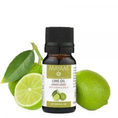 Melaleuca, Carrier Oils, Doterra, Deodorant, Lime, Fragrance, Hair Beauty, Personal Care, Cosmetics