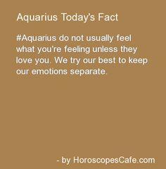 Aquarius Daily Fun Fact = so in point Aquarius Daily, Aquarius Rising, Aquarius Traits, Aquarius Love, Astrology Aquarius, Aquarius Quotes, Age Of Aquarius, Aquarius Characteristics, Aquarium