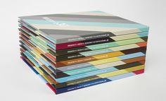 Proyecto EBC3 - Estudio de diseño gráfico - Neosbrand