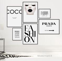 Black Lips Fashion Posters, Fashion Prints, Lips Photo, Black Lips, Photography Women, Woman Face, Fashion Photo, Versace, Valentino