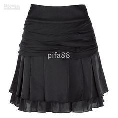 Google Image Result for http://i00.i.aliimg.com/wsphoto/v0/342881764/Graceful-may-the-person-less-than-half-skirt-black0011162-149.jpg