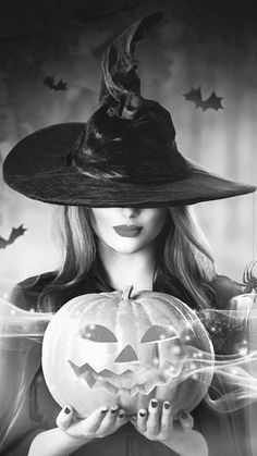 Fall Wallpaper, Wallpaper Backgrounds, Iphone Wallpaper, Wallpapers, Black Magic Book, Black Magic Spells, Halloween Backgrounds, Halloween Wallpaper, Wicca