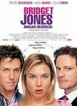Bridget Jones: Mindjárt megőrülök