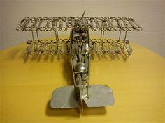 Fly - www.artbypeo.com