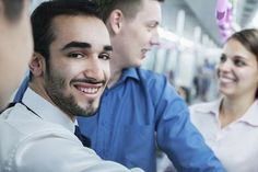 3 Lesser-Known Benefits of Business Networking