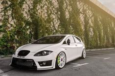 250 Seat Leon Ideas Seat Leon Seating Seat Cupra