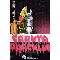 http://anticariatalbert.com/26169-thickbox/caruta-dracului.jpg