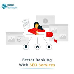 Let your customers find you. With our advanced and affordable SEO services unleash the potential of your business to create a robust online presence. Contact us today! Whatsapp at 9903017973. Email us: 📧 marketing@webgentechnologies.com #socialmedia #digitalmarketing #contentmarketing #growthhacking #startup #SEO #SMM #SEM #SMO #Leadgeneration #emailmarketing #emailmarketingservices #digitalmarketingservice #digitalmarketingagency #webgentechnologies #DigitalMarketingCompany Email Marketing Services, Seo Marketing, Digital Marketing Strategy, Seo Services, Content Marketing, Social Media Marketing, Online Earning, Earn Money Online, Search Engine Optimization