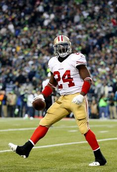 San Francisco 49ers Team Photos - ESPN