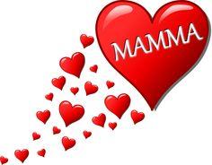 Festa della Mamma in famiglia tra i castelli del Ducato 7 e 8 maggio Piacenza e Parma