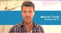 Tratamiento de drogadicción - Control de Adicciones - Drogadicción y alcoholismo - Fundación Manantiales