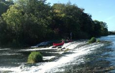 """Whitewater Adventure With an experience of over 20 years in the """"splash"""" business, the instructors of Go with the Flow are always ready to guide your steps into a fun adventure. Fun Adventure, Amazing Adventures, 20 Years, Flow, Ireland, Parties, Waves, Activities, Business"""