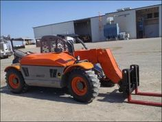 Get best deals on Used 2006 #Dieci 183 #Forklift by Asset Equipment Sales dealer in CA, USA. This used Dieci forklift looks as good as new in orange color and build with new extra features with new technology. If you need more information, then just click on http://www.heavy-machinerytrader.com/used-machinery/2006/forklift/dieci/183/3401/ to get dealer details.