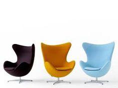 Sessel | Sitzmöbel | Ei™ | Fritz Hansen | Arne Jacobsen. Check It Out On  Architonic | Sessel | Pinterest | Ohrensessel, Schöne Möbel Und Möbeldesign