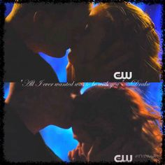 Draylor ~ StarCrossed