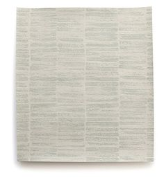 Kerry Joyce Textiles  /  Dry Brush Wallpaper