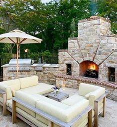 70 Awesomely clever ideas for outdoor kitchen designs Cowboys