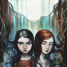 http://thinkspacegallery.com/2012/05/project2/show/Kelly-Vivanco-SF.jpg