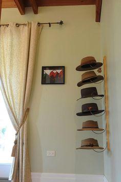 sombreros 3                                                                                                                                                                                 Más