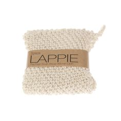 Kitchen Cloth/Lappie - Spaza Store