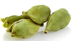 Health benefits of cardamom essential oil can be attributed to its ability to reduce spasms, neutralize adverse effects of chemotherapy, reduce nausea, as well as its qualities as an antiseptic, antimicrobial, aphrodisiac, astringent, digestive, stimulant and diuretic substance.
