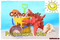Protección solar sin parabenos ni filtros químicos, el nuevo post en #herbaeco.  #encuentratumomento #Herbaeco #yomecuido #PaleoEspaña