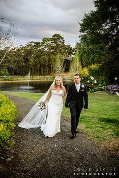 Lauren & Daniel's Wedding | The Turpentine Tree